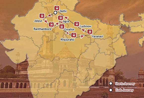 the-indian-panorama