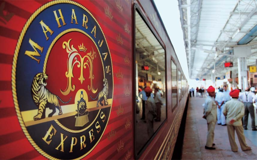 maha-station_2894466k