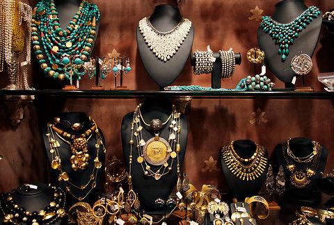 20-jewellery-IndiaInk-blog480