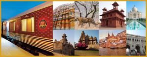 the-indian-splendour-rajasthan-luxury-tours
